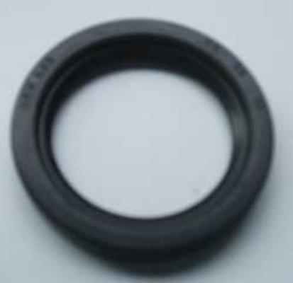 Seal Oil Seal (1988 - 1994) 755510