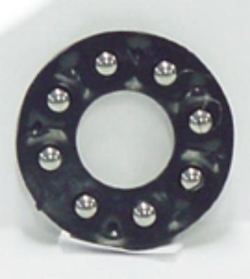 Bearing Only - For Knott P0474 J/Wheel