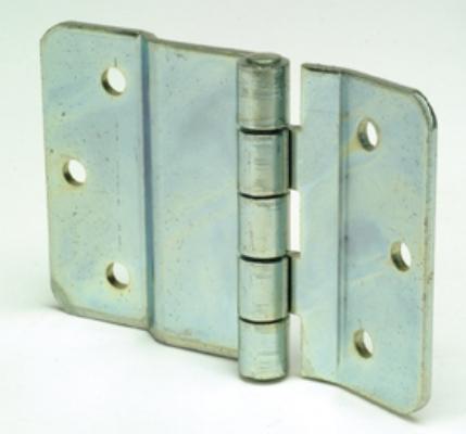 Hinge Inspection Door Box Van BV85