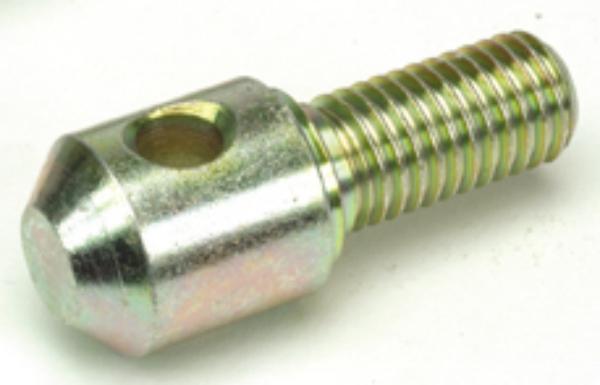 Lug Linch Pin Lug (Short)