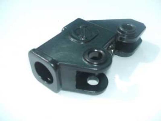 Handle Receiver Bracket TT85 Manual Only Pump