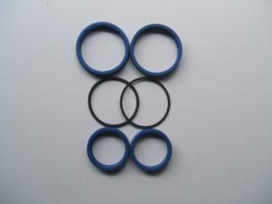 Hydraulic Ramp Seal Kit TT85