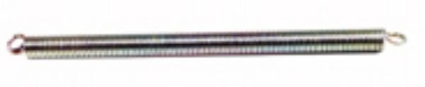 Ramp Coil Spring (Each) HB401R / HB505R / HB510R