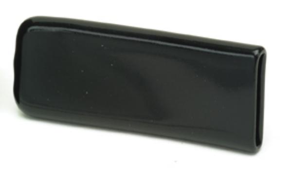 Sleeve Ramp Fastener N/T Rubber HB