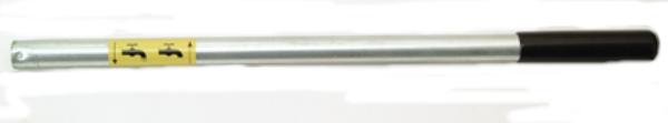 Handle Elec Pump TT105/85/126 Tipper N/T 1999-