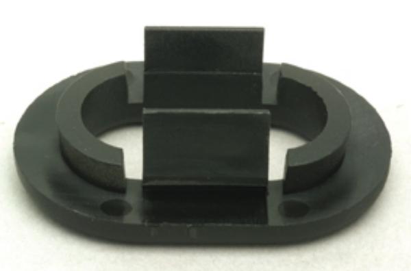Insert Partition B/Bar Rec.HB505R PVC C/P