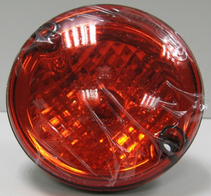 Lamp Complete Rear Red Stop/Tail HB403 HB506 HB511