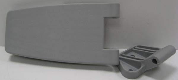 Hinge Rear Top Door Hinge Kit HB403 HB506 HB511