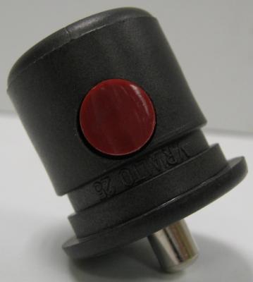 Button Window Button Classic Sliding (P1212/B)