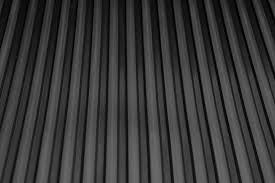 Matting Floor Matting HB511 (CP00116- MK2)